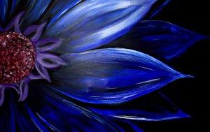 IMG_0025-Blaue Blüte
